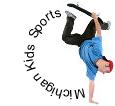 Michigan Homeschool Sports & Phys Ed